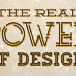 power of design
