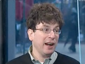 James Altucher the great grind