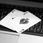 lessons from online poker