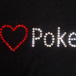 ilovepoker-clothing